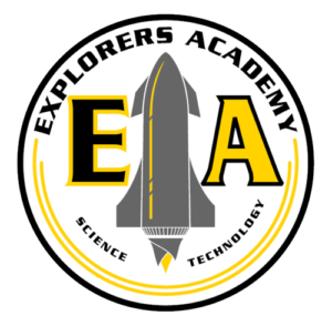 Explorers Academy of Science & Technology