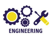 STEM - Engineering