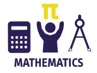 STEM - Mathematics