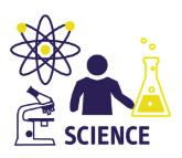STEM - Science