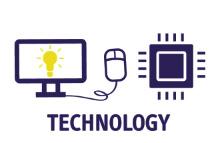 STEM - Technology
